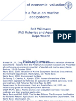 Methods of Economic Valuation - Marine.ppt