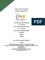 141250283-102506-3TC2.pdf