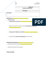 Evidencia 2 - Proyecto Final