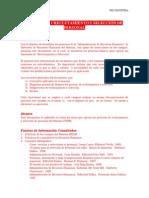 Manual de seleccion para profesores.doc