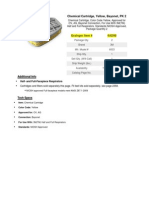 Epp Informacion Tecnica1