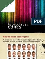 05psicologiadascores-130110082734-phpapp01