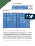Diseño de la Experiencia Educativa paso 1,2,3,4 y 5docx