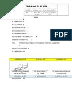PRO - CONS - 010 - TRABAJO EN ALTURA.doc
