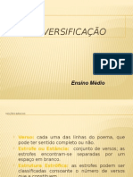 versificacao-120529174942-phpapp01