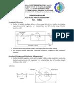 TUGAS PENDAHULUAN PL 2015.pdf