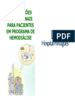 nutricao_dialise 2.pdf