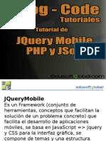 Sepanyol Presentacion JQueryMobile JSon