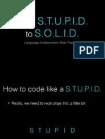 SOLID.pdf
