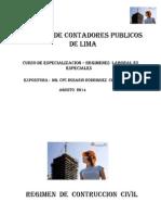 CONSTRUCCION-2014-2015 (1)