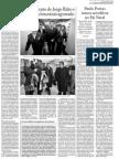 2003 12 24 Público - Natal dos Políticos - JT