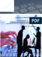 Gua de Estudio  Analisis estructurado.pdf