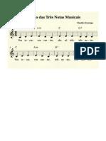 canção das 3 notas.pdf