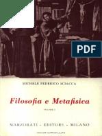 [Michele_Federico_Sciacca]_Filosofia_e_Metafisica_I.pdf