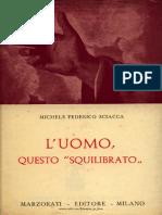 [Michele_Federico_Sciacca]_L'uomo,_questo_squilibrato.pdf