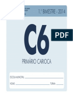C6_1BIM_2013_ALUNO