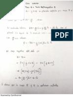 tarea  1 elecro..pdf
