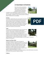 Sitios Arqueológicos 2222.docx