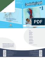 Texto Comunicacion y Lenguaje 1er_grado Guate