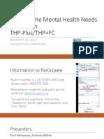 mental-health-november-13