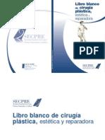 Libro Blanco Cirugia