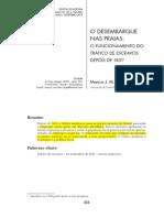 08_-_Marcus_J_M_de_Carvalho.pdf