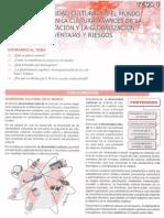 img-120322174448-phpapp01.pdf