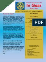 In Gear Week 33 9 March 2015 HD.pdf
