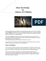 air pollution.docx
