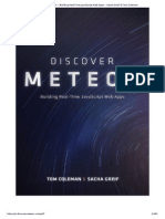 Discover Meteor – Building Real-Time JavaScript Web Apps – Sacha Greif & Tom Coleman[1]
