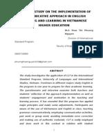 Thao Nguyen_Son La Conference 0913.docx