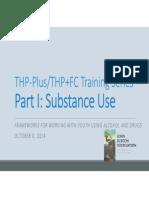substance-use-presentation-oct-9-training1