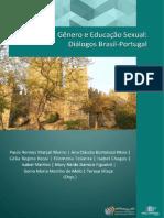 Sexualidade, Gênero e Educação Sexual 2014