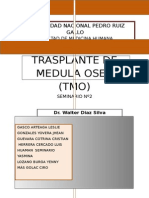 TMO.docx