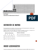 3_-_Sesion3_Matrices.pdf