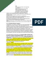 Metodo Inductivo Cegarra y Ortiz