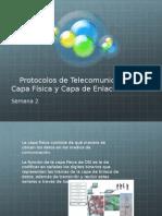 clase2_protocolos