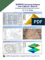 SURPAC Software User Manual Book 3 (Google Earth Functions).pdf