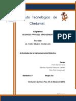 BPM-Instrumentación Didáctica.docx
