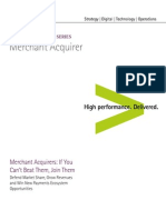 Accenture Payments Insights Series