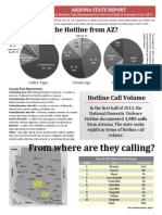 dv-arizona-report