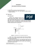 Perc_4 Regulasi Tegangan