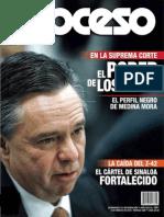 prc-2001.pdf