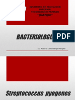 BACTERIOLOGIA 2.pptx