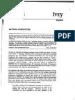 Case Study 1 National Fabricators