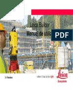 Aparate de Masurat PDF