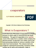 Evaporation 140907095349 Phpapp02
