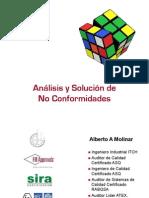 accioncorrectiva-140504124506-phpapp01