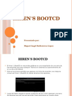 hirensbootcd-120928193251-phpapp01