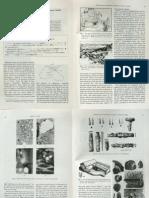 Treister_1987_MetalworkInPanticapaion
